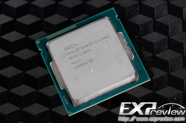 有问有答:你觉得哪款CPU属于经典产品?-IT帮