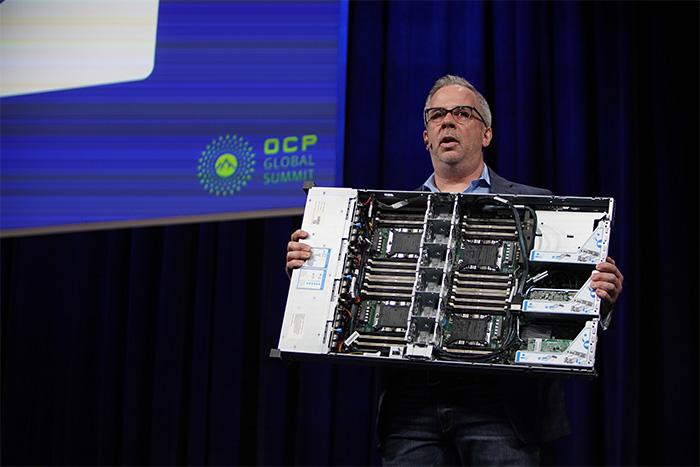 英特尔优化4路112核高密度计算,下下代14nm芯片提升16位性能-IT帮