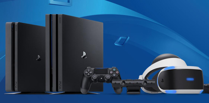 PS4累计销量终8591avcom破1亿大