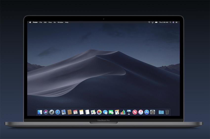 苹果16英寸MacBook Pro或用上OLED显示屏,由三星提供面板