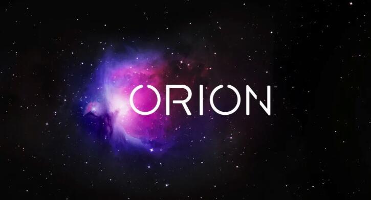 降低云游戏延迟优化云游戏体验:贝塞斯达推出Orion技术还公布了免费体验计划