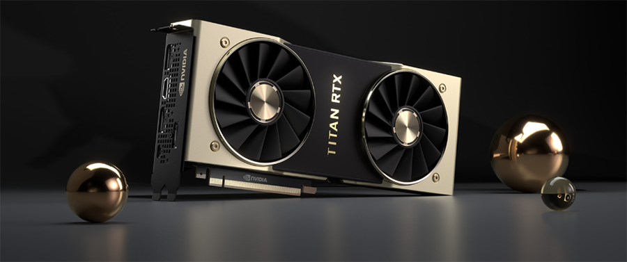Nvidia次代GPU棄台積電,改採三星的7nm EUV工藝| XFastest News