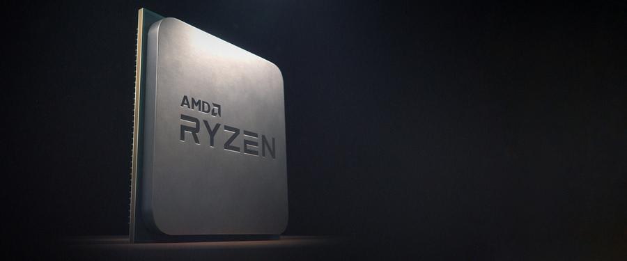 amd-ryzen-chip-full-standing_900