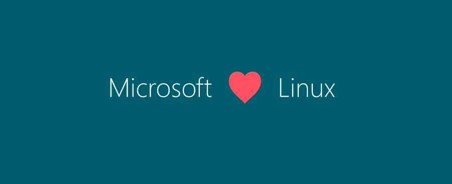 ms_loves_linux_900