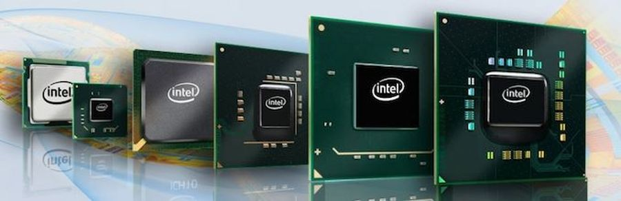 intel_chipsets_artwork_678x452_900
