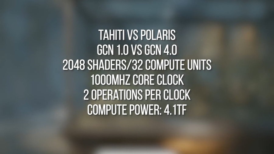 tahiti_vs_polaris