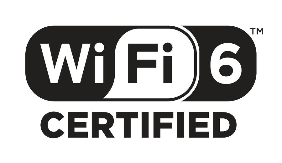 Wi-Fi_CERTIFIED_6_900