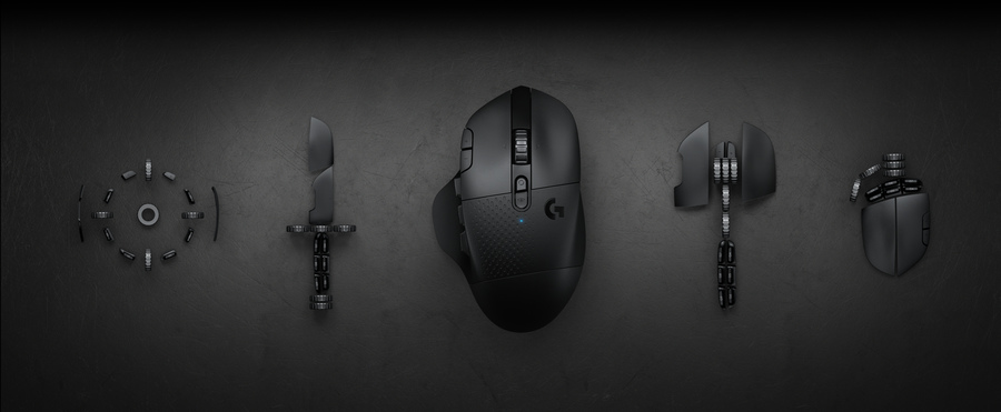 g604-feature-1-desktop.png.imgw_900