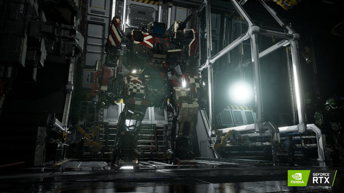 mechwarrior-5-mercenaries-nvidia-rtx-ray-tracing-screenshot-003_1200