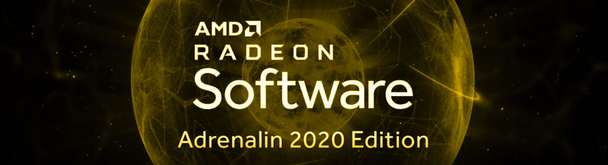 AMD-Adrenalin-2020-Driver