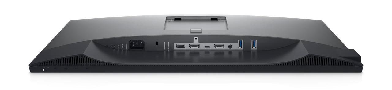 U2520D_back ports