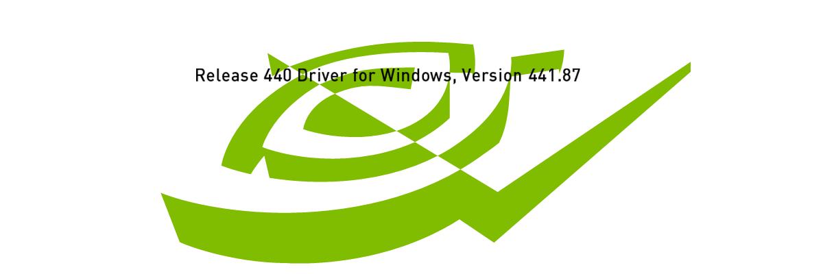 nvidia-driver-441.87