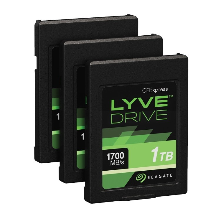 Lyve-Drive-Cards