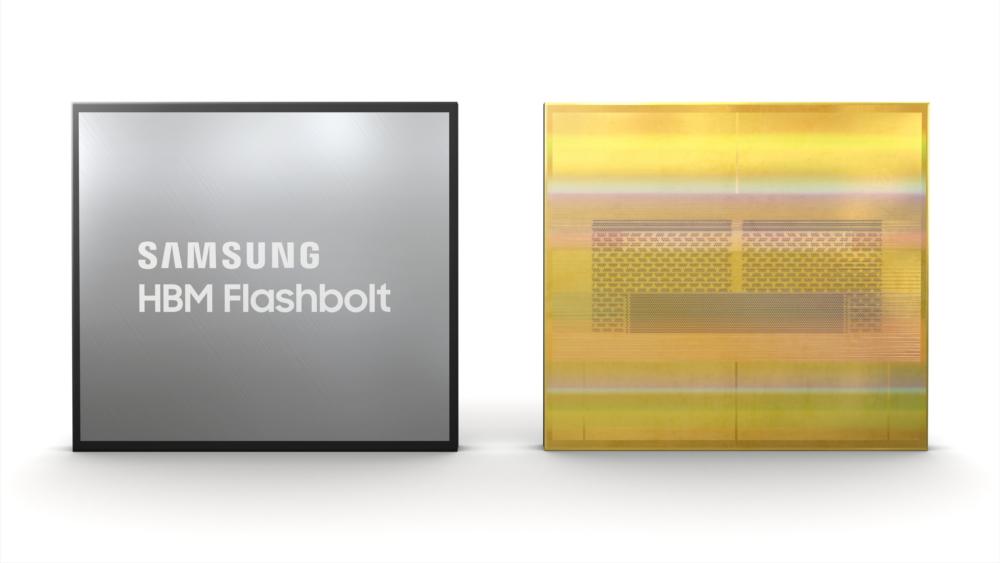Samsung-16GB-HBM2E-Flashbolt_main1