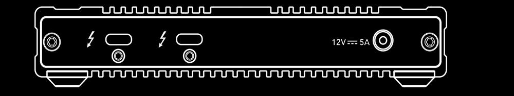 cfexpressxqd-lineart-back