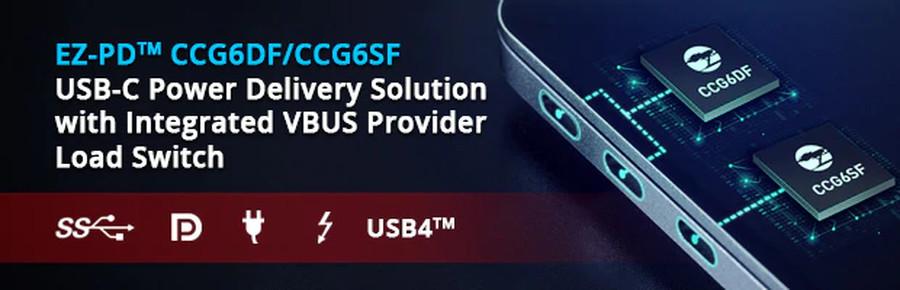CCG6DF_CCG6SF_Banner