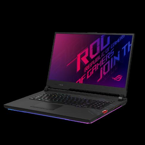 rog_laptop-1