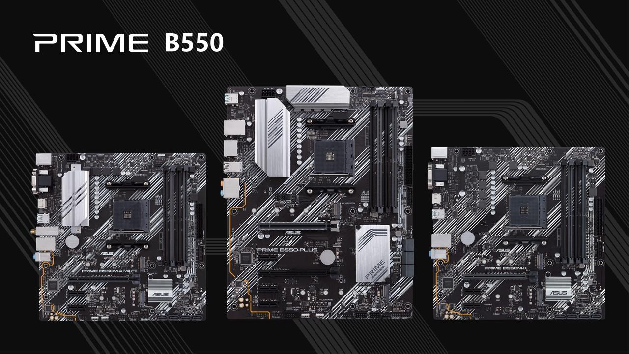 b550-asus-3