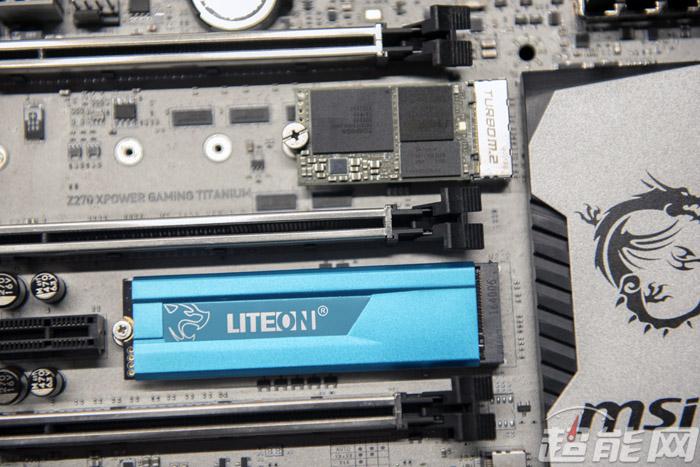 建兴睿速T11产品介绍- 建兴睿速T11 256GB M 2 SSD评测:SATA已死