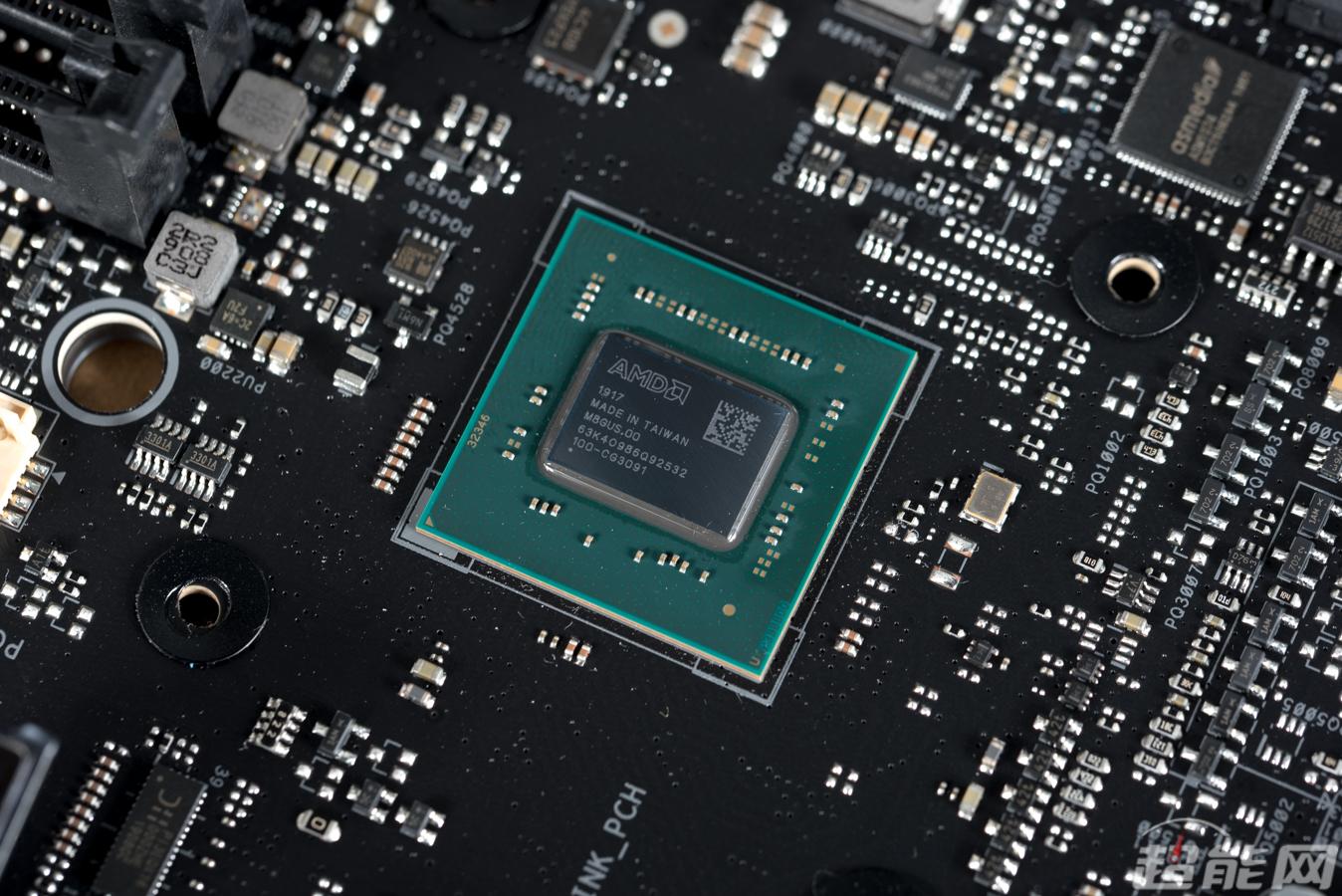 AMD发布新芯片组2011欧美av女星